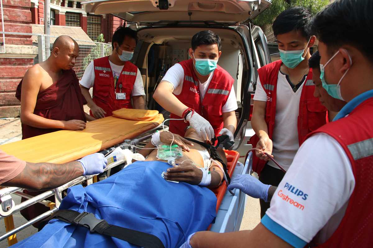 myanmar forces kill dozens in deadliest day since coup 2021 03 27 17 primaryphoto