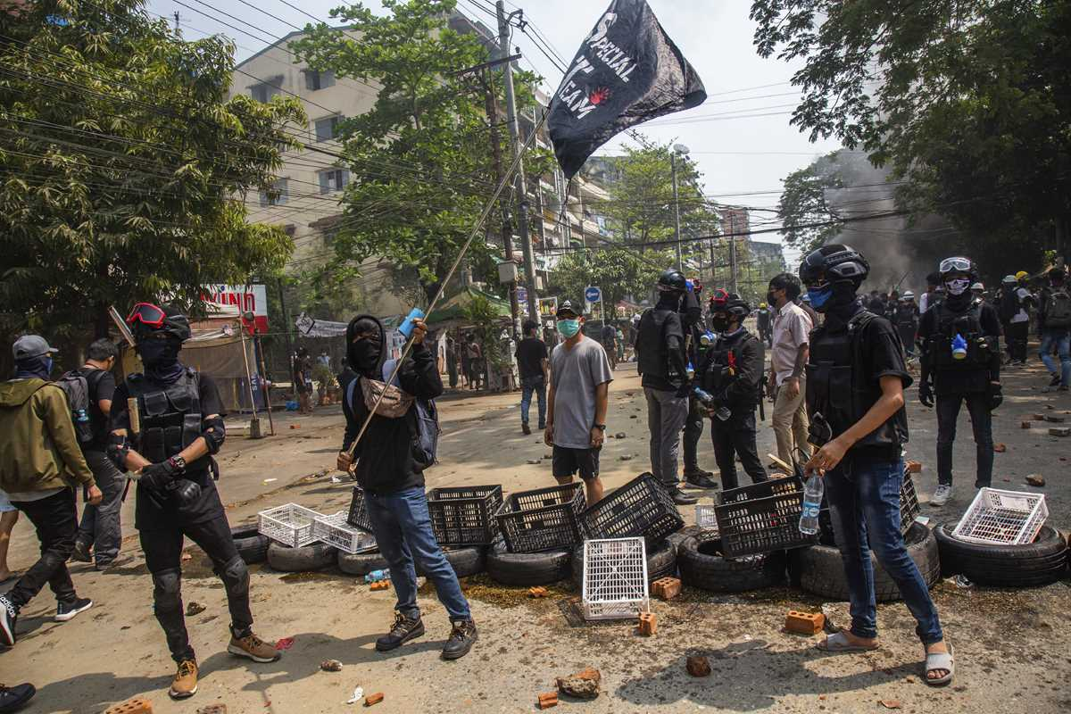 myanmar forces kill scores in deadliest day since coup 2021 03 27 12 primaryphoto