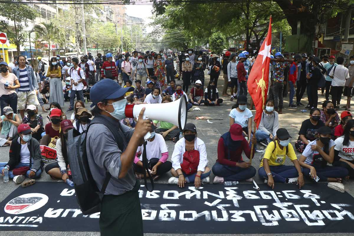 myanmar forces kill scores in deadliest day since coup 2021 03 27 14 primaryphoto