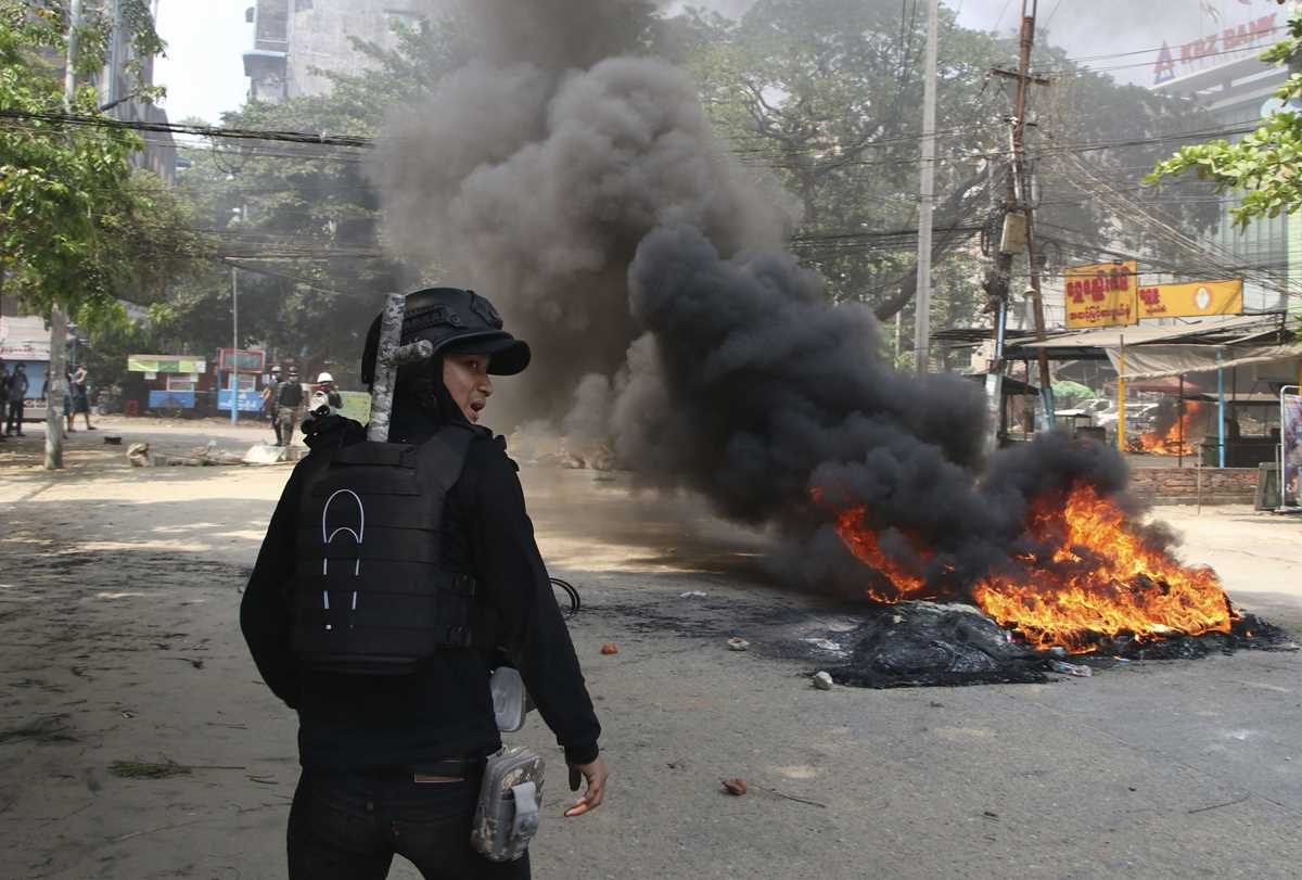 myanmar forces kill scores in deadliest day since coup 2021 03 27 2 primaryphoto