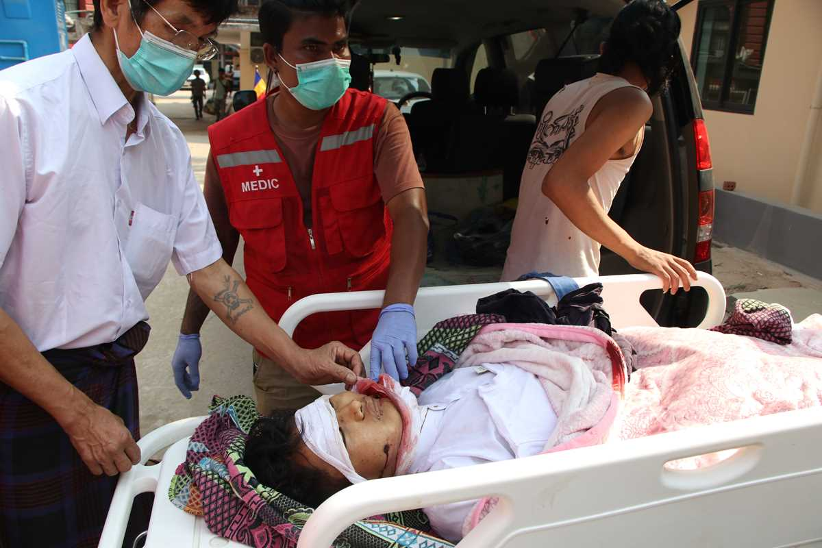 myanmar forces kill scores in deadliest day since coup 2021 03 27 4 primaryphoto