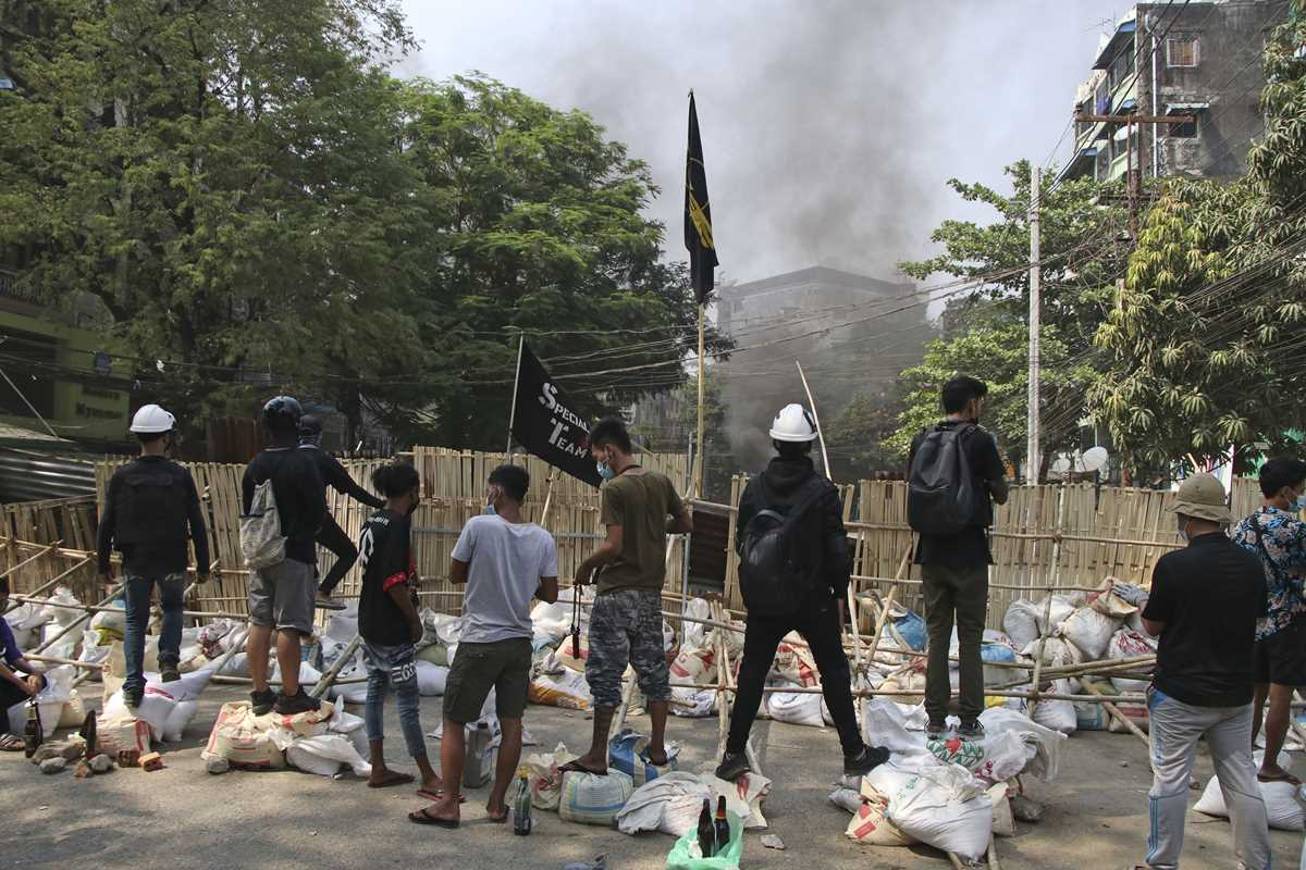 myanmar forces kill scores in deadliest day since coup 2021 03 27 6 primaryphoto