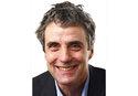 NYT editor Bill Hamilton joining publisher Celadon Books