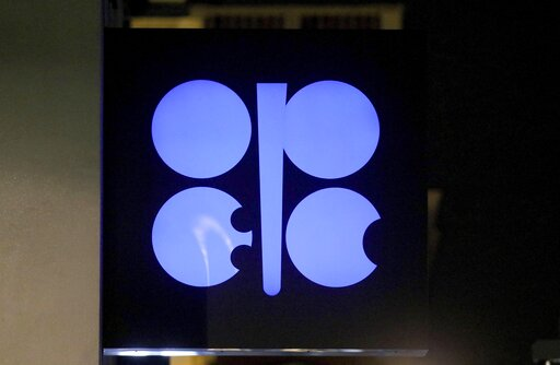 OPEC, Russia agree to nudge up oil production from Jan