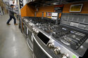 Orders for U.S. durable goods climb 3.4% in January