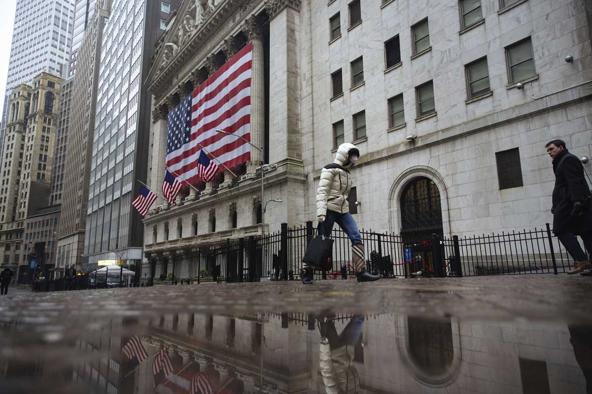overstimulated stocks soar 75 in historic 12 month run 2021 03 22 2 primaryphoto