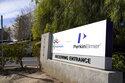 Image for PerkinElmer to pay $5.25B for antibody maker BioLegend