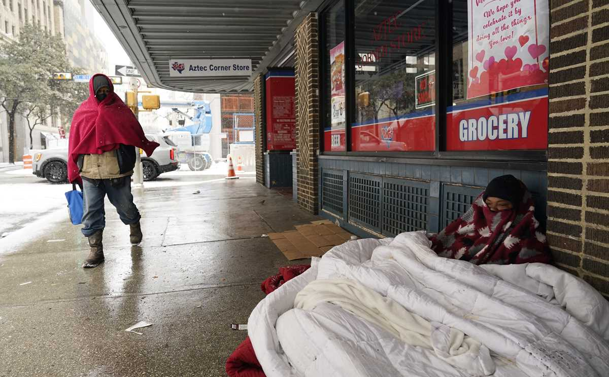 power failure how a winter storm pushed texas into crisis 2021 02 21 13 primaryphoto