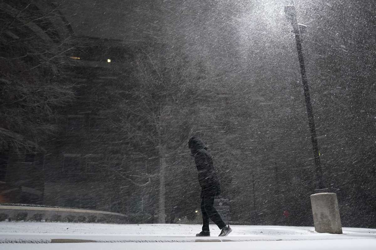 power failure how a winter storm pushed texas into crisis 2021 02 21 15 primaryphoto