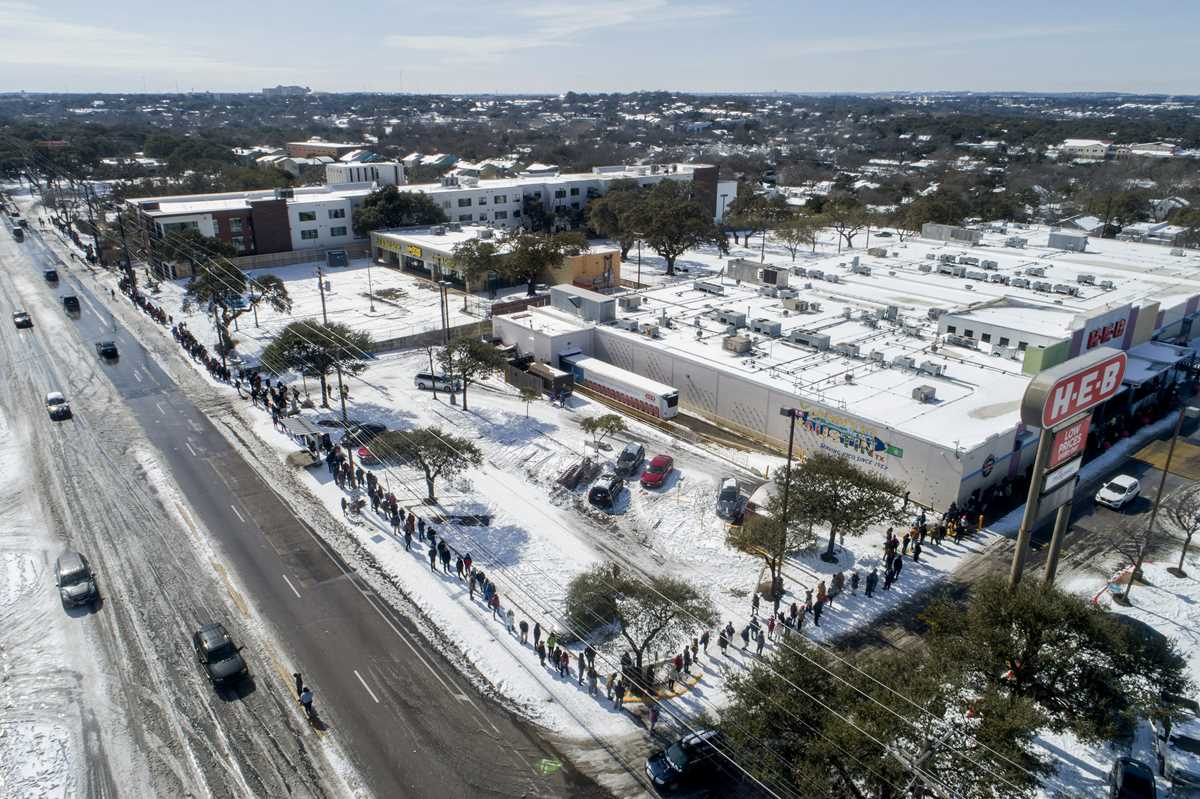 power failure how a winter storm pushed texas into crisis 2021 02 21 4 primaryphoto