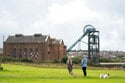 Proposed mine tests UK climate efforts ahead of UN meeting