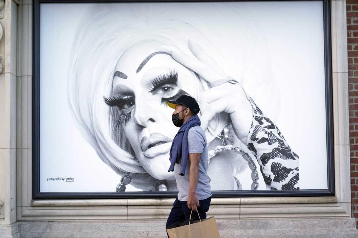 regulators withdraw controversial california work mask rules 2021 06 10 3 primaryphoto