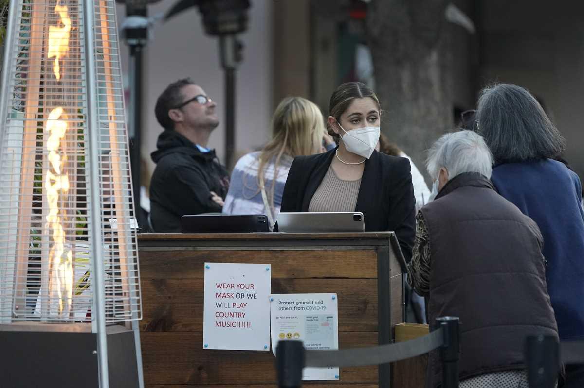 regulators withdraw controversial california work mask rules 2021 06 10 5 primaryphoto