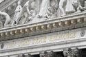 Stocks climb on Wall Street as Biden transition begins