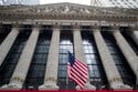Stocks close with modest losses amid US-China trade anxiety