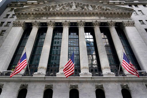 Stocks rally to records after grim jobs data uncercuts rates