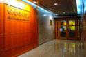 Taiwan to maintain Hong Kong office despite visa problems