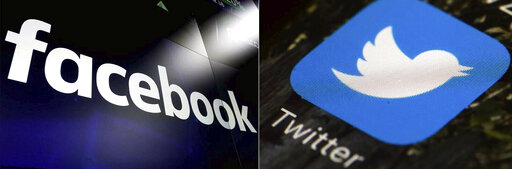 Tech giants report mixed results despite bright outlook