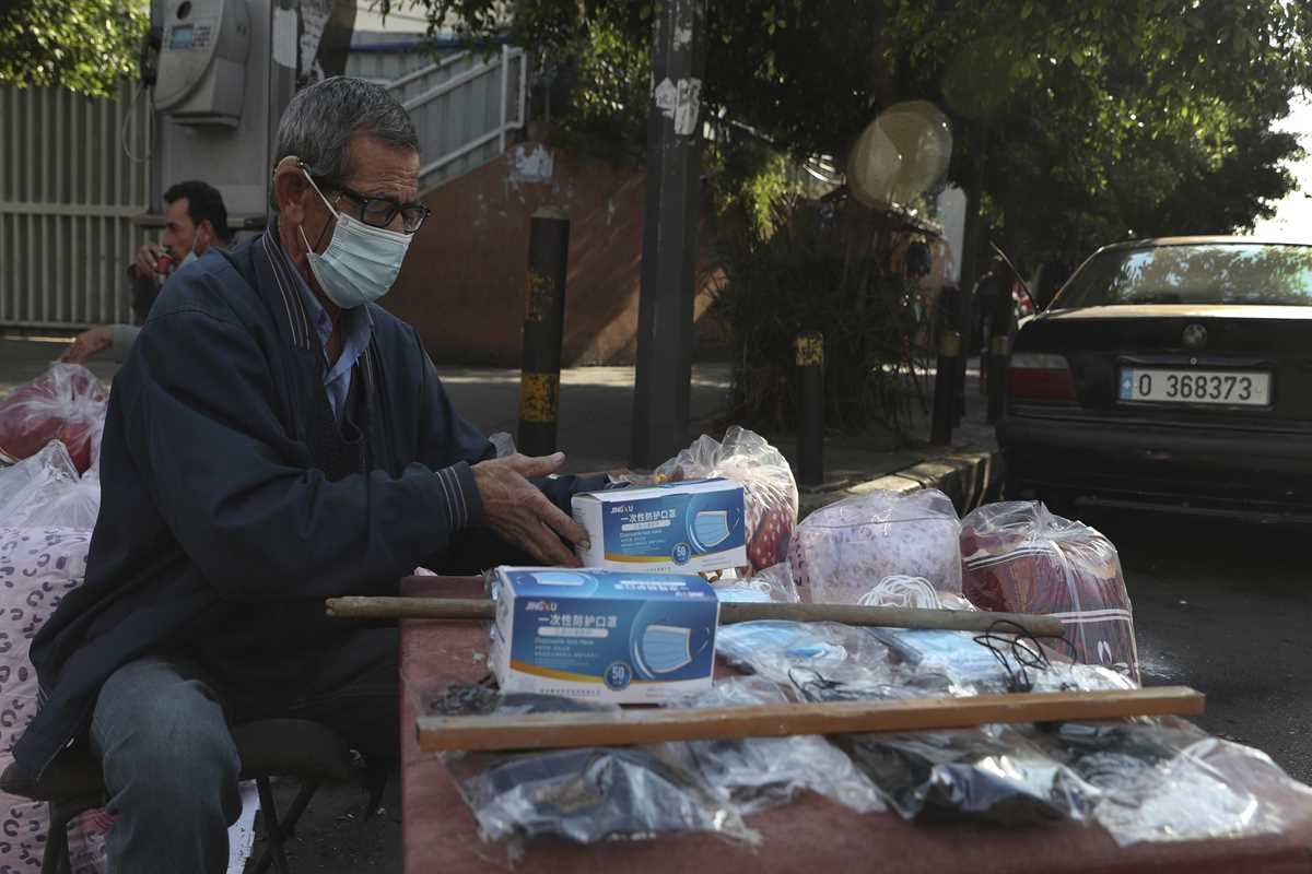 the latest mexico hits new daily high for coronavirus cases 2021 01 06 6 primaryphoto