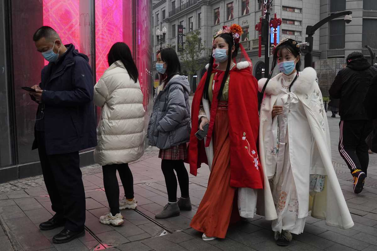 the latest new virus clusters hit chinas north provinces 2021 01 23 5 primaryphoto