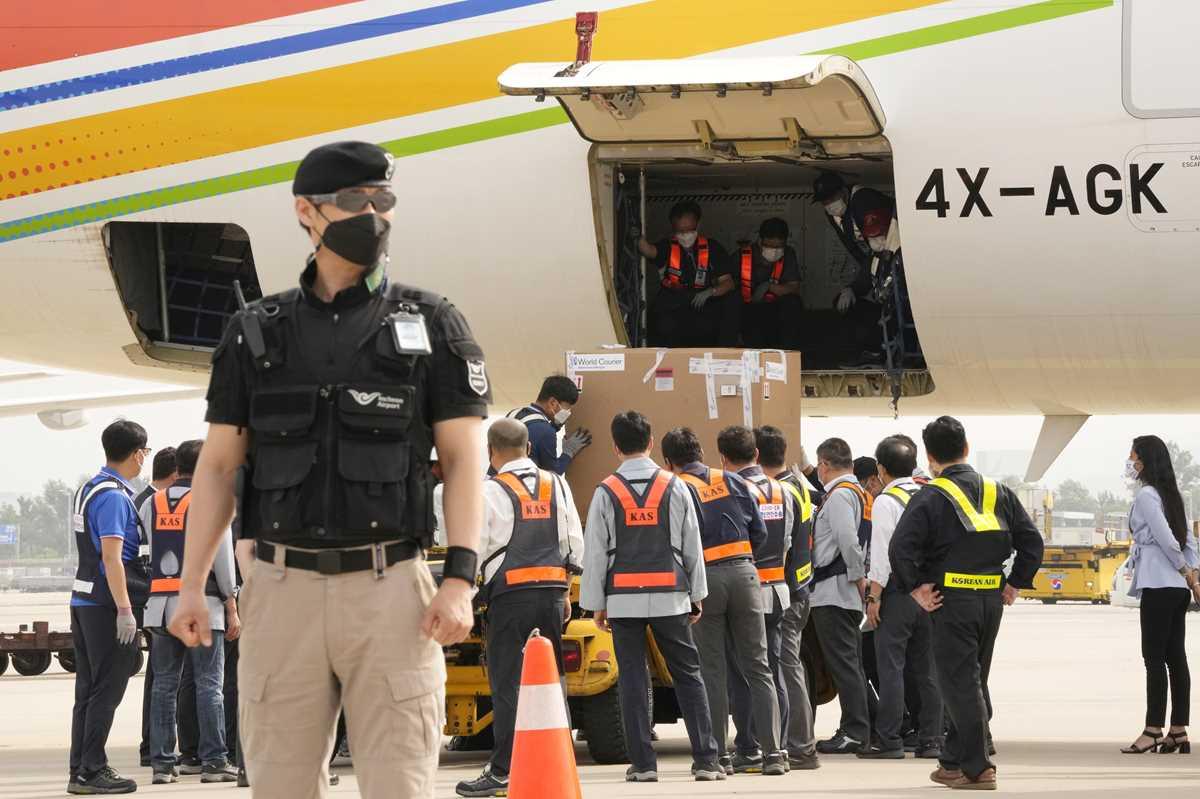 the latest outbreak returns mask mandate at calif capital 2021 07 07 11 primaryphoto