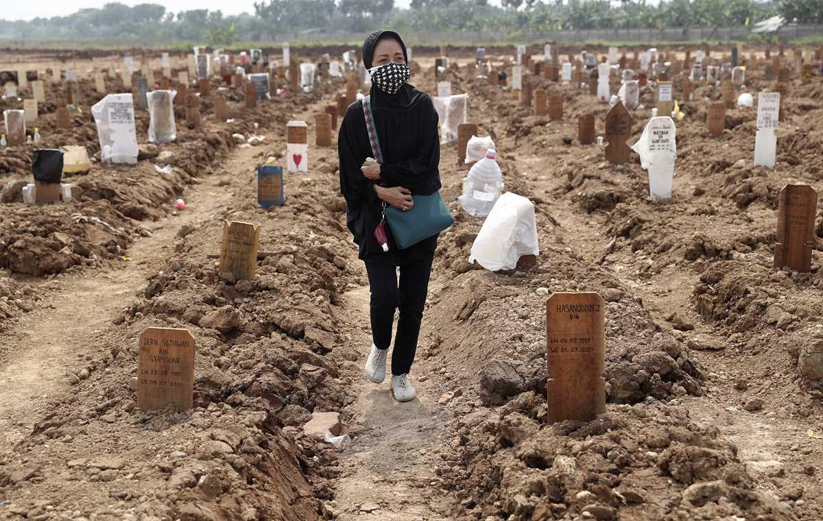 the latest outbreak returns mask mandate at calif capital 2021 07 07 6 primaryphoto