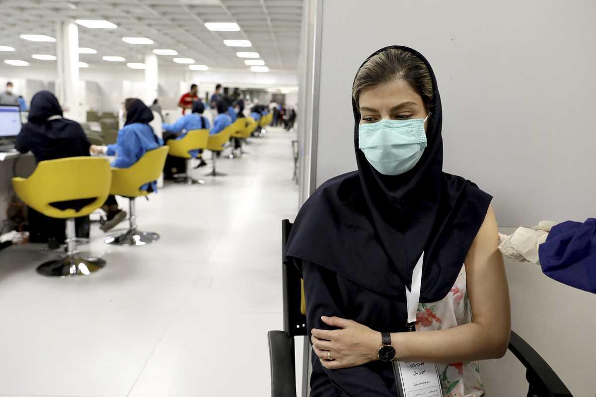 the latest outbreak returns mask mandate at calif capital 2021 07 07 7 primaryphoto