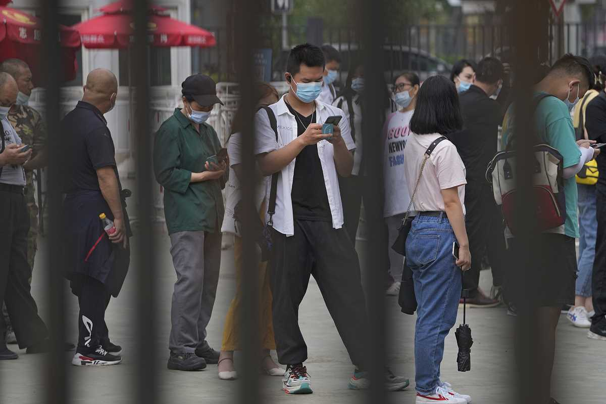 the latest s korea singapore discuss july travel bubble 2021 06 09 2 primaryphoto