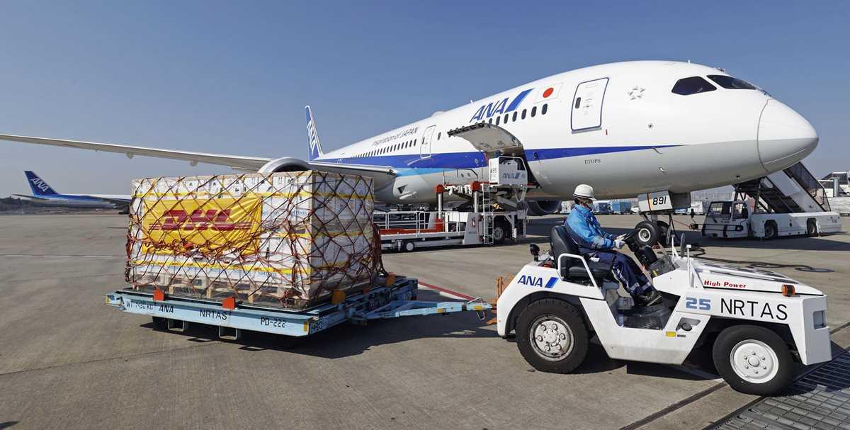 the latest serbia welcomes astrazeneca vaccine shipment 2021 02 21 15 primaryphoto