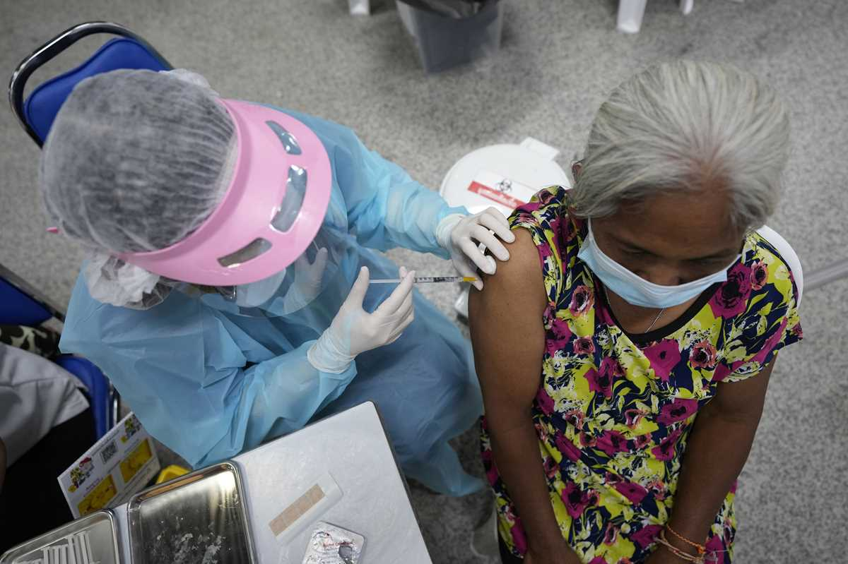 the latest wh vaccinations rise in hard hit virus states 2021 07 22 14 primaryphoto