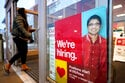 US jobless claims at 730K, still high but fewest in 3 months