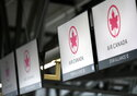 US seeks to fine Air Canada $25.5 million over slow refunds