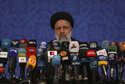 US takes down Iran-linked news sites, alleges disinformation