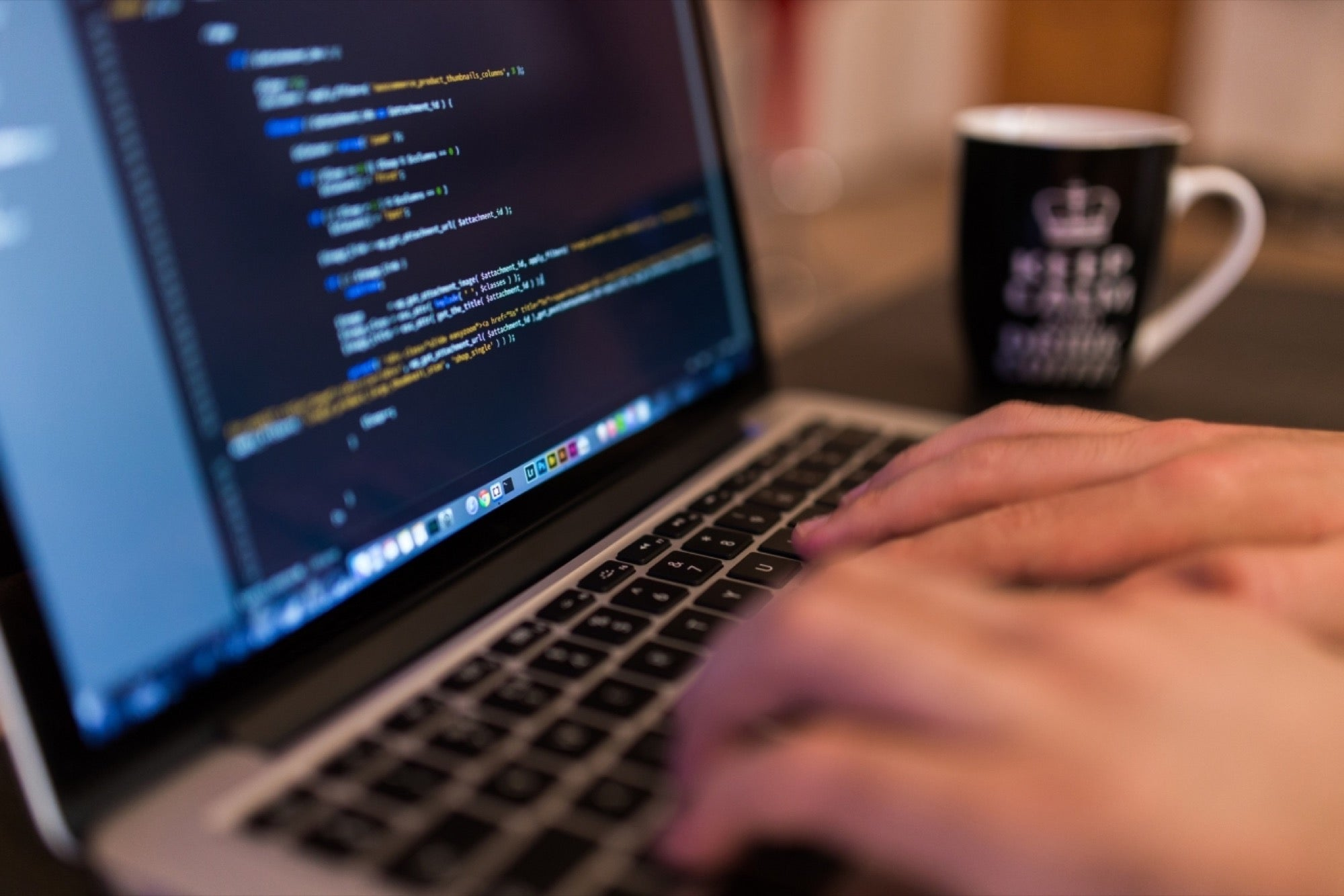 Want To Learn How To Code for Free? Discover 12 Low-Cost and Free Courses