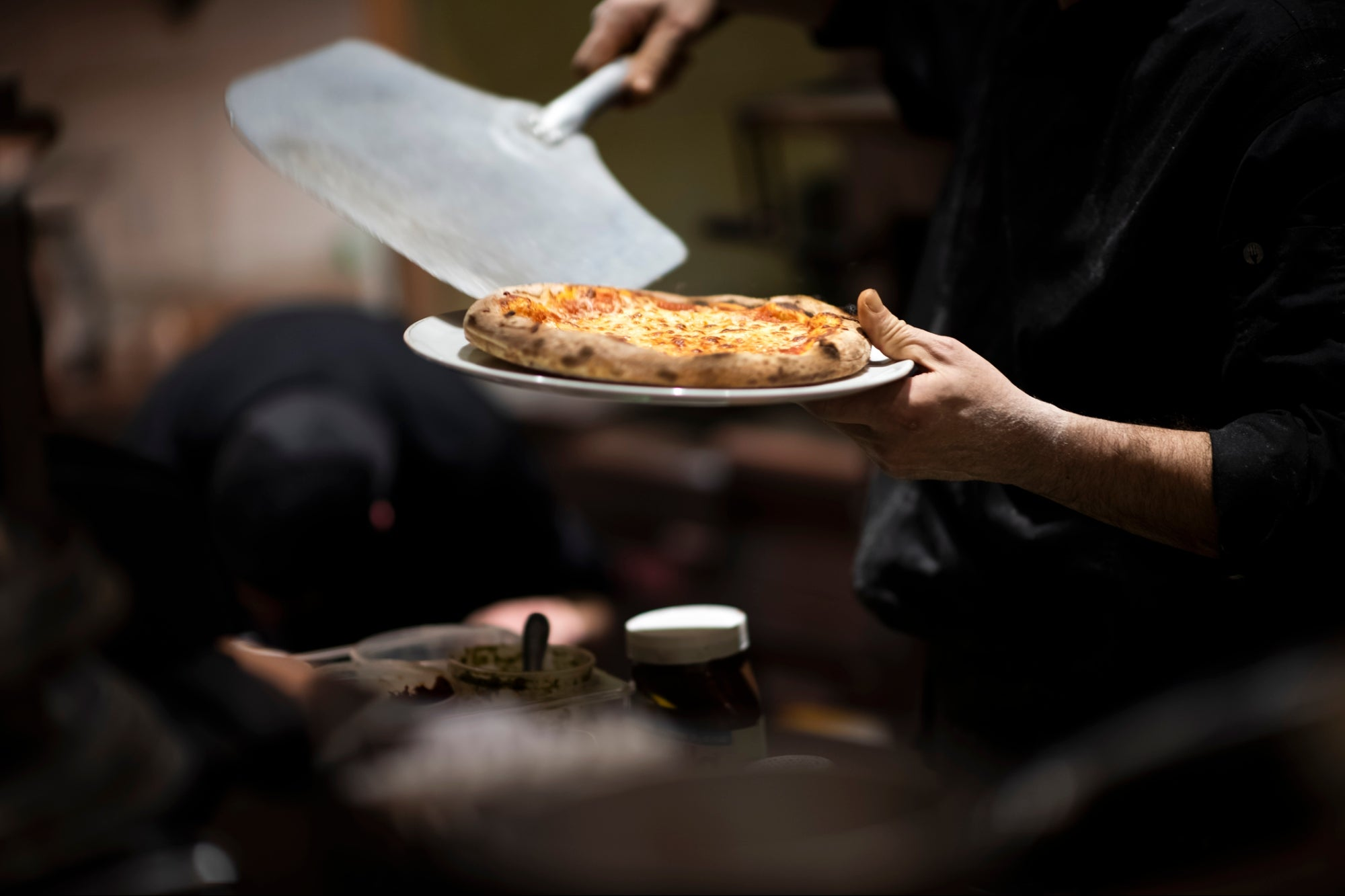 Why Your Prices Should Be More Like the Local Pizzeria