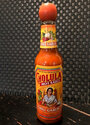 With America getting spicy, Cholula is snapped up for $800M
