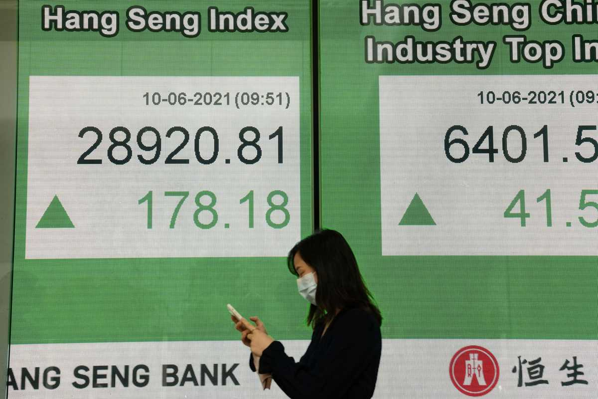 world shares mixed as investors await us price data g7 2021 06 10 4 primaryphoto