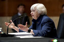 Yellen: Failure to raise debt limit would be 'catastrophic'