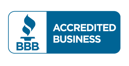 MarketBeat is accredited by the Better Business Bureau