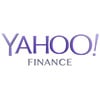 finance.yahoo.com logo