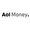 money.aol.co.uk logo