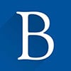 blogs.barrons.com logo