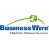 businesswire.com logo