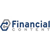 markets.financialcontent.com logo
