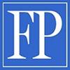 business.financialpost.com logo