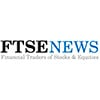ftsenews.co.uk logo