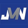 juniorminingnetwork.com logo