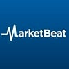 marketbeat.com logo