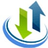 marketexclusive.com logo