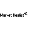 marketrealist.com logo